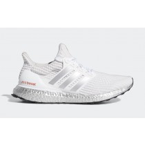 Adidas Ultra Boost DNA G55461 White