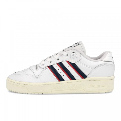 Adidas Rivalry Low FV9779 White