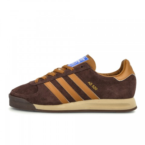 Adidas AS 520 FW0678 Brown