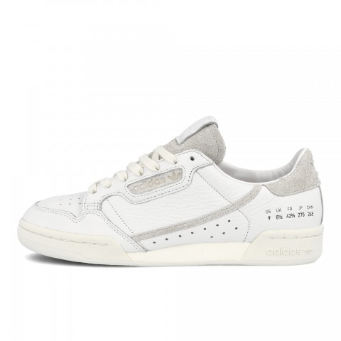 Adidas Continental 80 FY0036 White